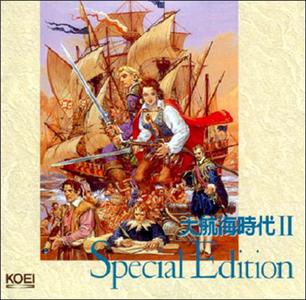 Yoko Kanno - Discography (1990-2015)