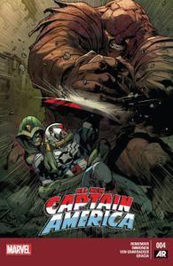 All-New Captain America 004 2015 digital