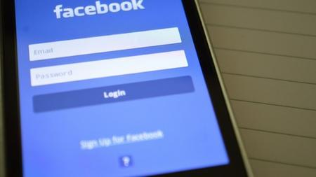 Become A Social Media Manager By Getting Facebook Clients