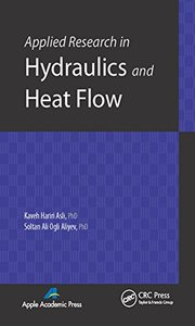 Applied Research in Hydraulics and Heat Flow (repost)