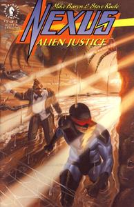 Nexus 1992-12 082-Alien Justice 001 digital