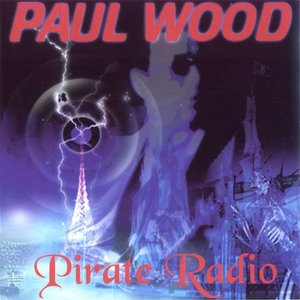 Paul Wood - Pirate Radio (2003) / AvaxHome