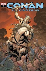 Conan the Cimmerian 003 Marvel 2008 Digital Shadowcat
