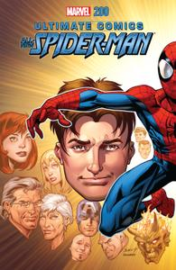 Ultimate Spider-Man 200 (2014) (Digital) (Zone-Empire