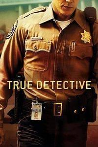 True Detective S01E02