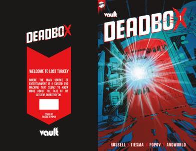 Deadbox 001 (2021) (digital) (Son of Ultron-Empire)