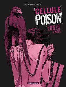 Cellule Poison T04