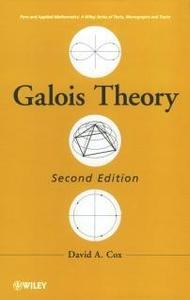 Galois Theory, Second Edition