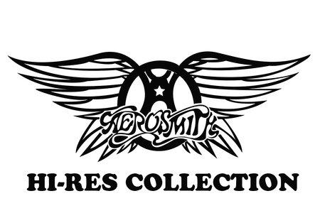 Aerosmith - Complete Hi-Res Album Collection (Remaster 2012) [24bit/96 kHz] UPGRADED