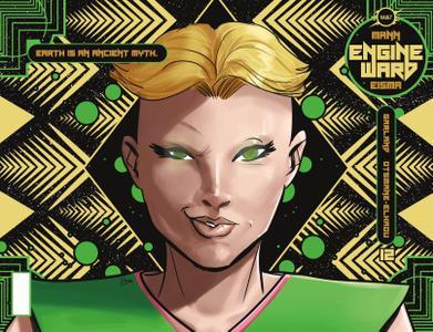 Engineward 012 (2021) (digital) (Son of Ultron-Empire