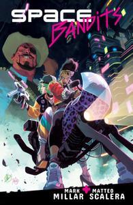 Space Bandits (2020) (Digital) (DrDoom-Empire