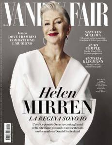 Vanity Fair Italia N.50 - 20 Dicembre 2017