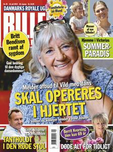 Billed-Bladet – 18. juli 2019