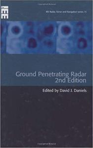 Ground Penetrating Radar (Repost)