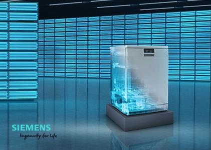 Siemens NX 12.0.2 Documentation Update