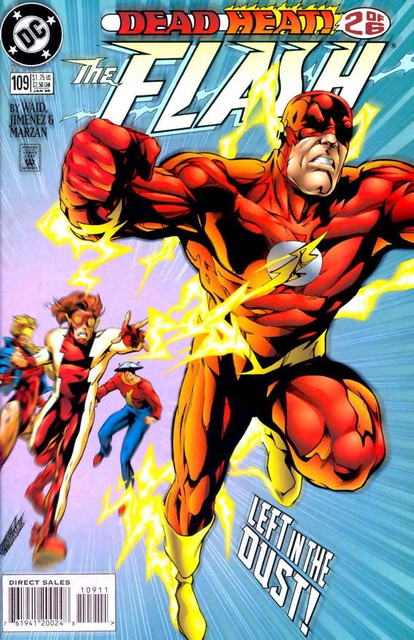Flash 1996-01a 109