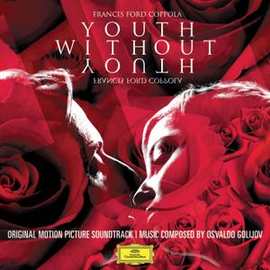Osvaldo Golijov - Youth Without Youth (Original Motion Picture Soundtrack) (2007)