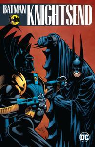 Batman - Knightsend (2018) (digital) (Son of Ultron-Empire