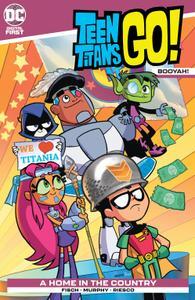 Teen Titans Go! - Booyah! 002 (2020) (digital) (Son of Ultron-Empire