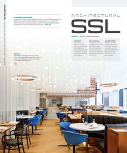 Architectural SSL - May 2021