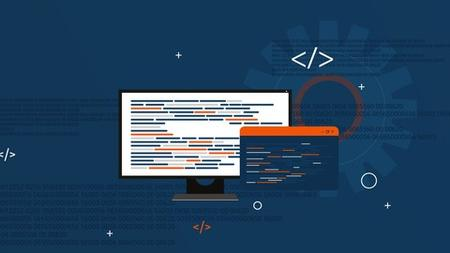 Full Angular 7 Course from scratch | Get Hired
