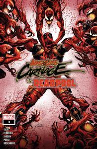 Absolute Carnage vs Deadpool 003 2019 Digital F Zone