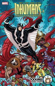 Inhumans - Once and Future Kings 005 2018 Digital Zone-Empire