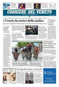 Corriere del Veneto Vicenza e Bassano - 30 Novembre 2017
