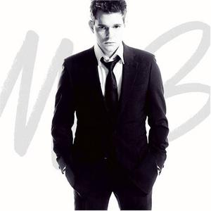Michael Buble - It's Time