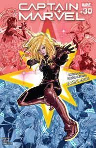 Captain Marvel 030 (2021) (Digital) (Zone-Empire