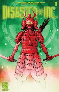 Disaster Inc 001 (2020) (digital) (Son of Ultron-Empire