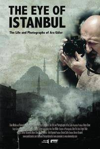 The Eye of Istanbul (2015)