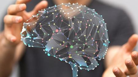 Become a superlearner.Boost your memory by learning to learn