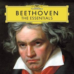 VA - Beethoven: The Essentials (2016)