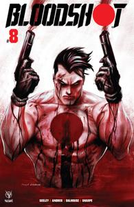 Bloodshot 008 2020 digital Son of Ultron