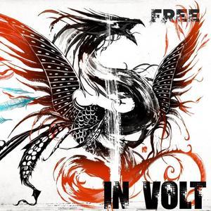 In Volt - Free (2019)