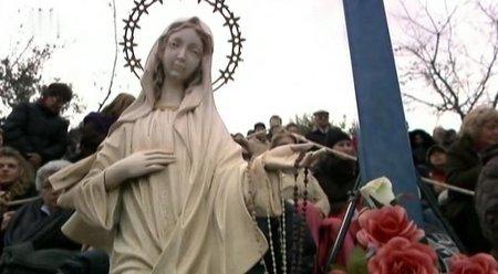 ZDF History - Die grossen Geheimnisse des Vatikans Inquisition bis Prophezeihungen