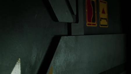 Dark Matter S03E06