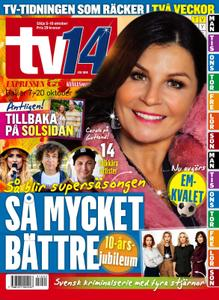 TV14 – 05 oktober 2019
