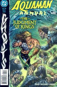 For Whomever - Aquaman v3 Annual 04 cbr