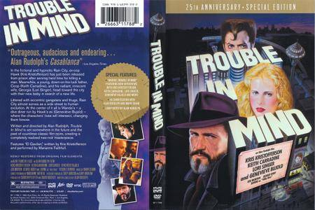 Trouble In Mind (1985) [Re-Up]