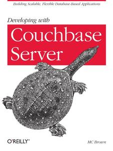 Developing with Couchbase Server (repost)
