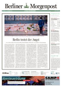 Berliner Morgenpost – 19. Dezember 2018
