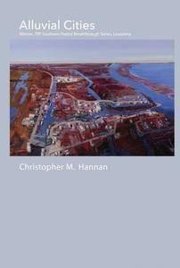 Alluvial Cities