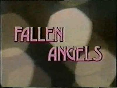 Brownlerner Apple Productions - Fallen Angels (1985)