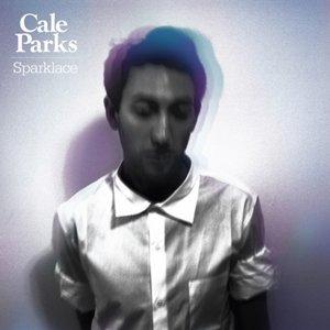 Cale Parks - Sparklace (2008)