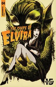 0day 19 12 04 pt1 Elvira - The Shape of Elvira 004 (2019) (4 covers) (digital) (Son of Ultron-Empire