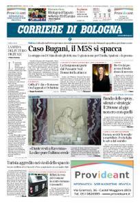 Corriere di Bologna – 06 agosto 2019