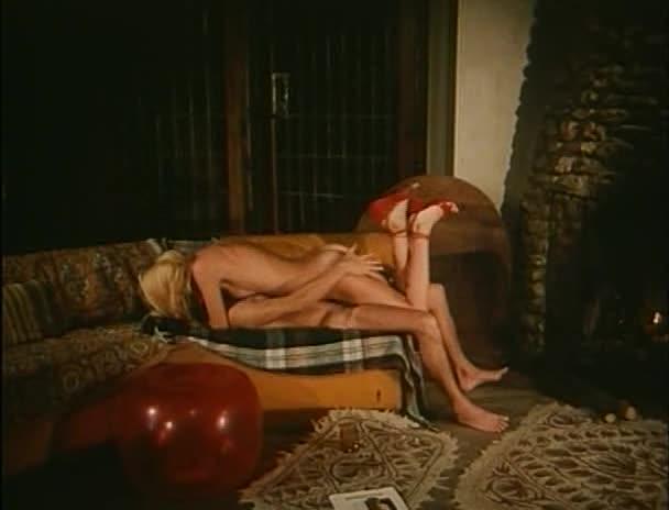 смотреть африканские эротические фильмы дополнения содержат