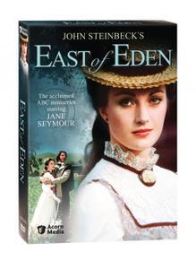 East of Eden (1981)